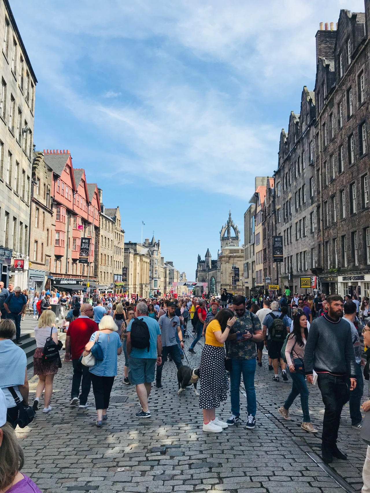 2019 Edinburgh Fringe Festival Top Picks